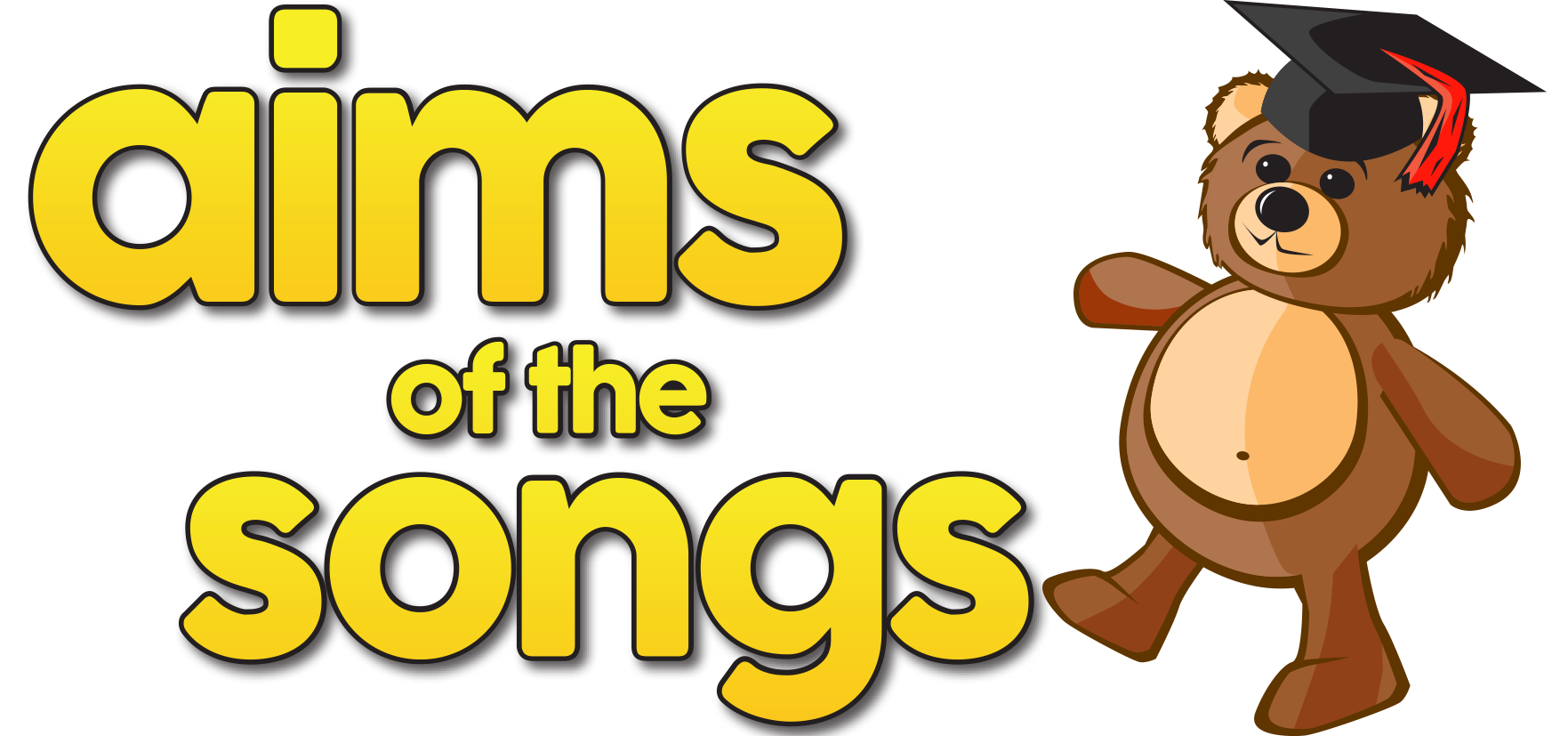 Songs resources melody treehouse. Healthy clipart happy healthy