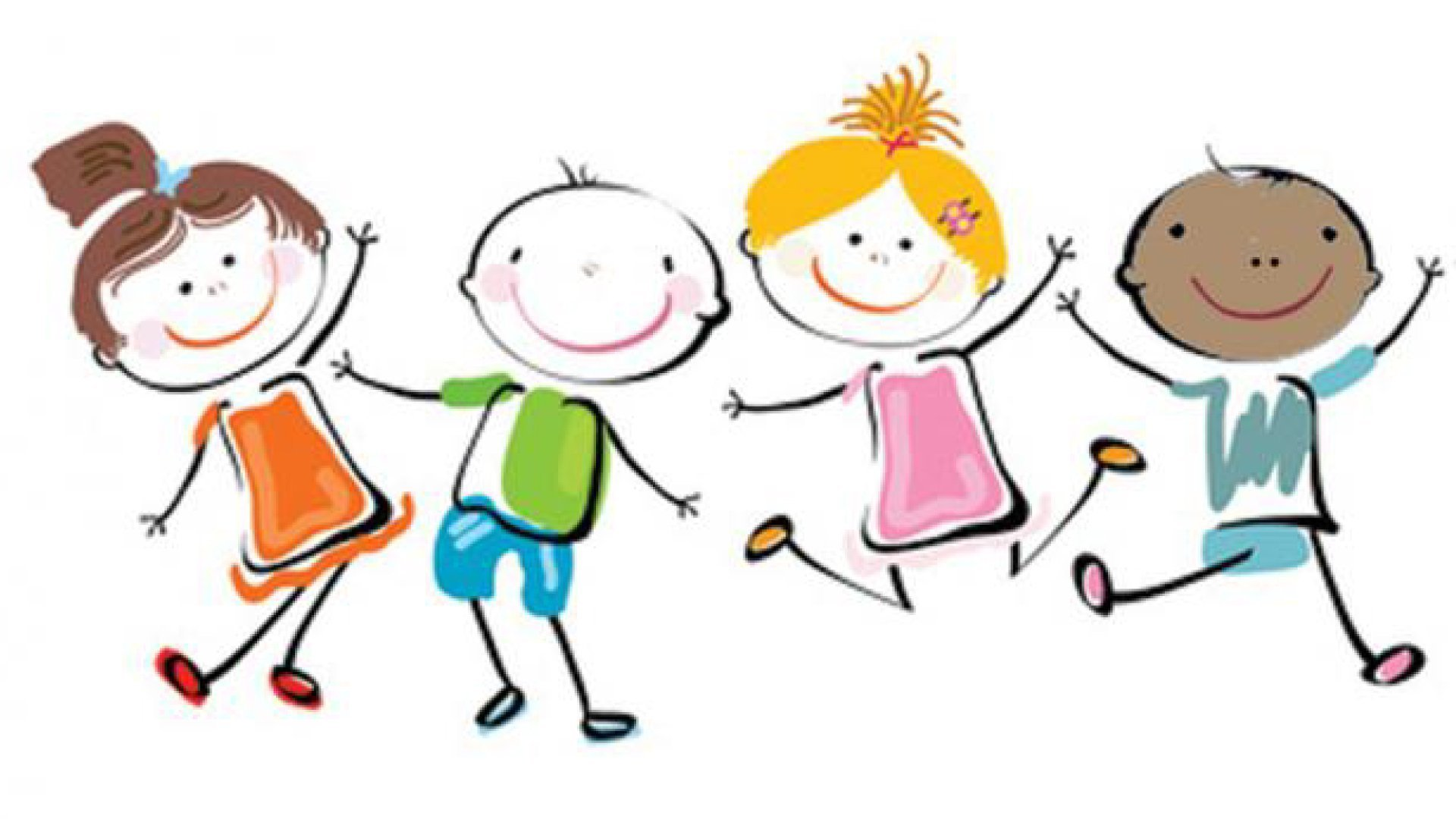 Essential oils for kids. Healthy clipart happy healthy