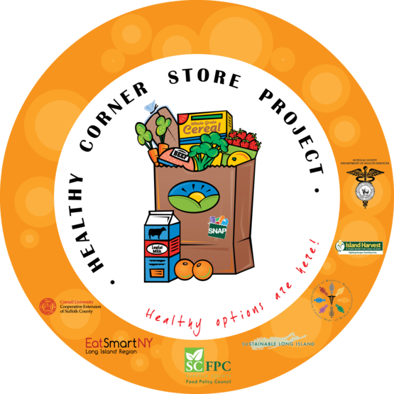 Cornell cooperative extension corner. Healthy clipart health conscious