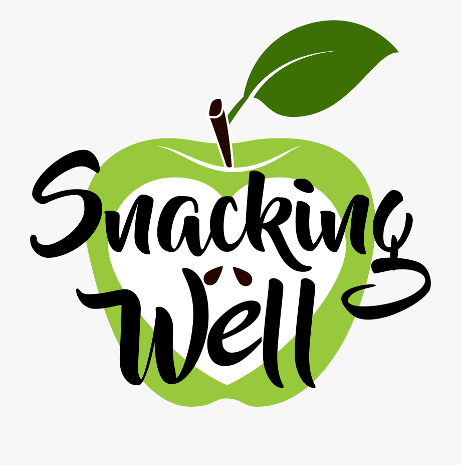 Snack . Healthy clipart health conscious