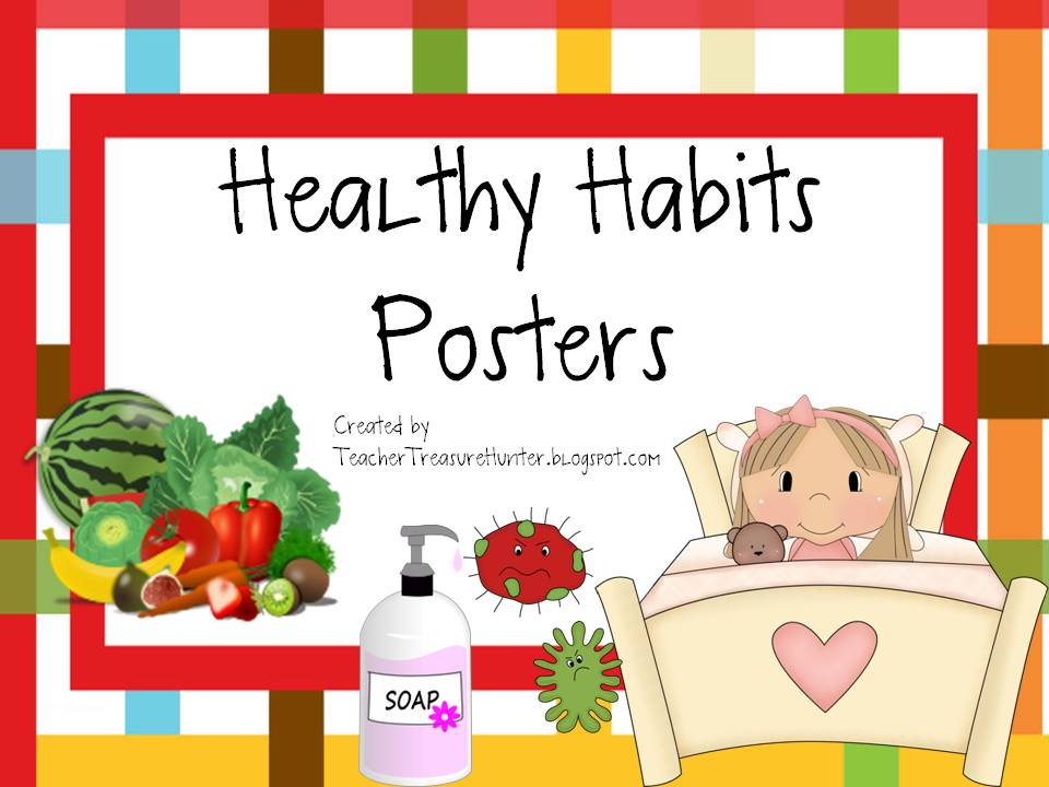 Free pictures download clip. Healthy clipart health teacher