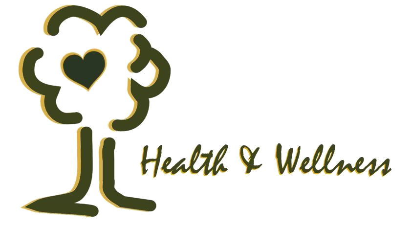 Wellness program kwb managers. Health clipart health wealth