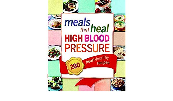 Meals that heal high. Healthy clipart healthy blood