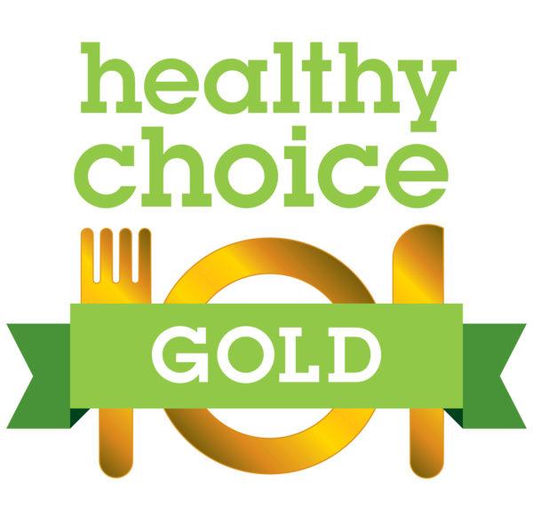 Award brighton and hove. Healthy clipart healthy choice