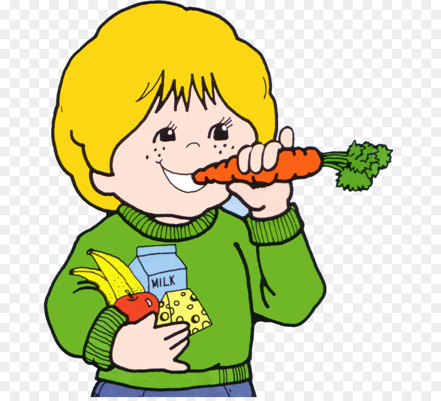 Healthy clipart healthy meal. Food eating health transparent