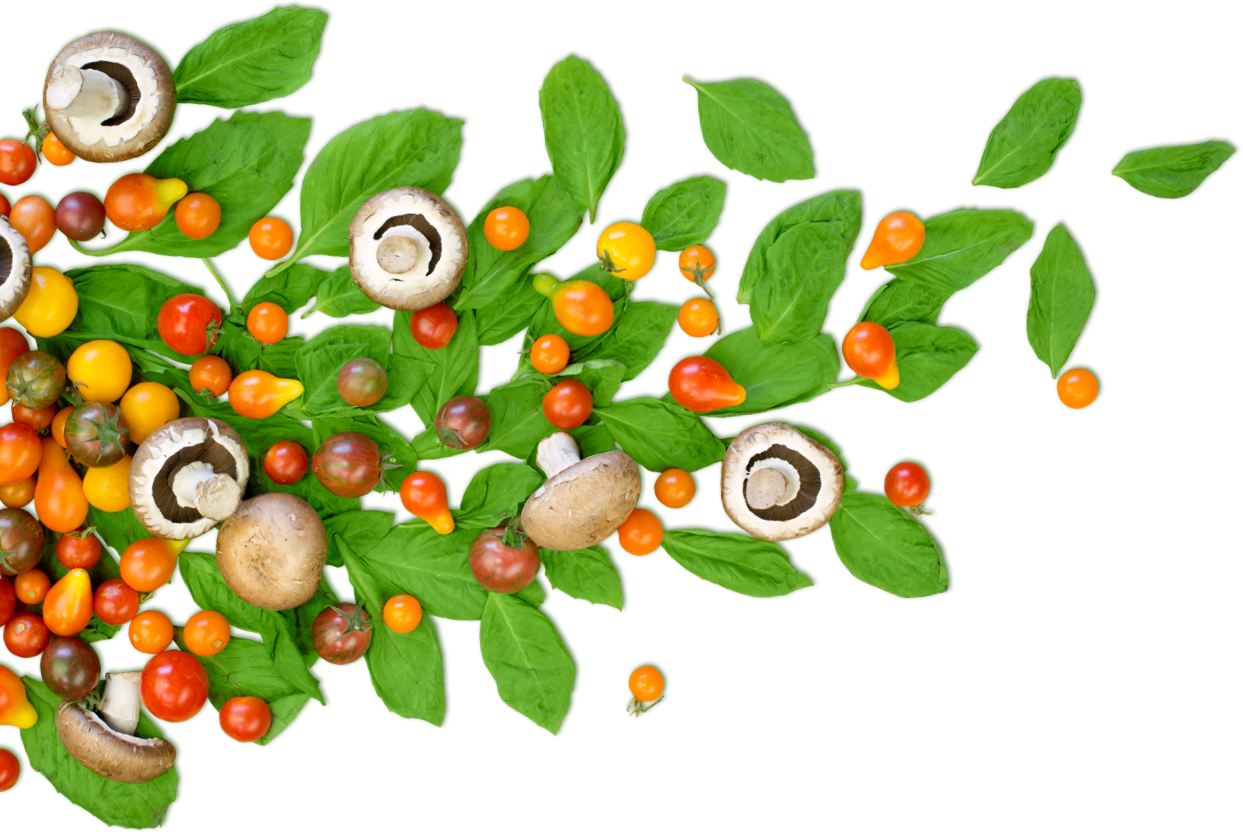 Superfood vegetable natural foods. Vegetables clipart healthy food