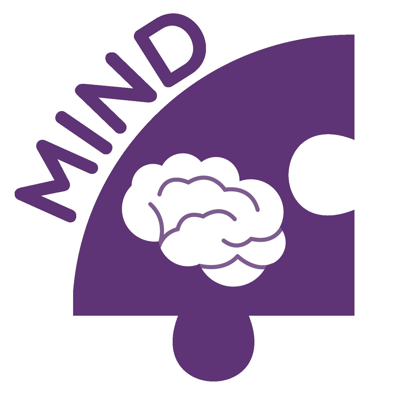 Psychology clipart presence mind. Healthy life usc aiken