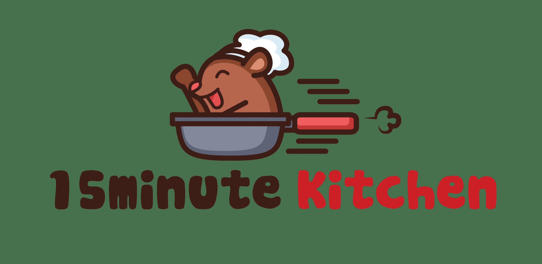 minute kitchen recipes. Healthy clipart healthy recipe