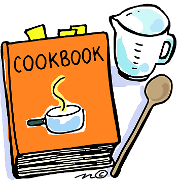 Free dinner cliparts download. Healthy clipart healthy recipe