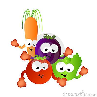 Healthy clipart healthy recipe. Kids eating food clip