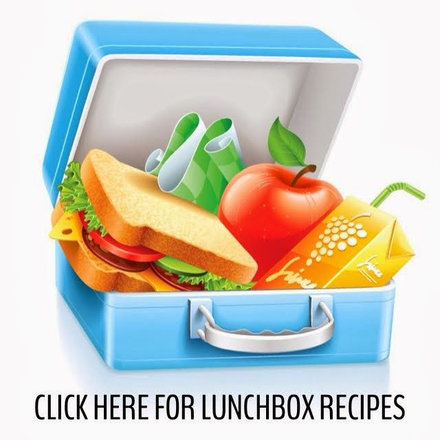 Lunchbox cute cliparts lunches. Healthy clipart healthy school