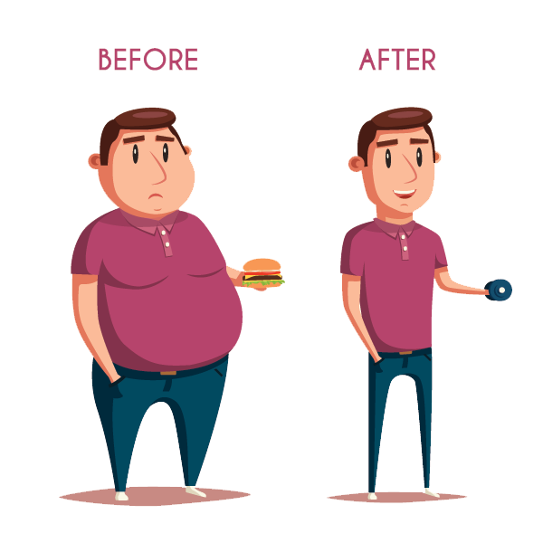 Weight clipart weight control. Atkins diet tip lose