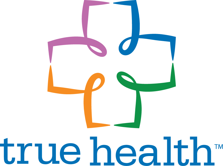 healthy clipart life orientation