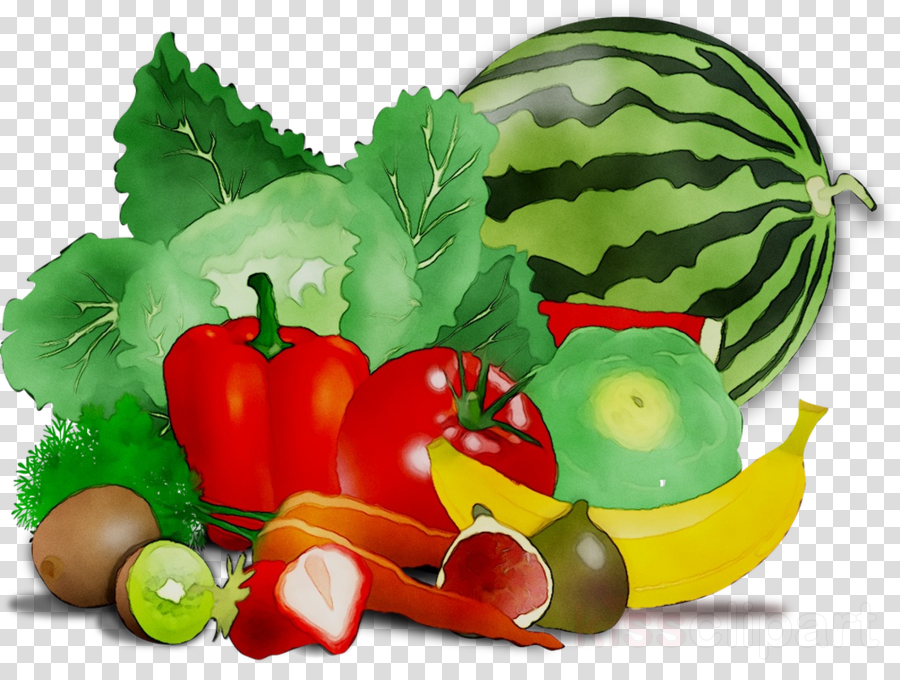 Healthy clipart live healthy. Food health eating transparent