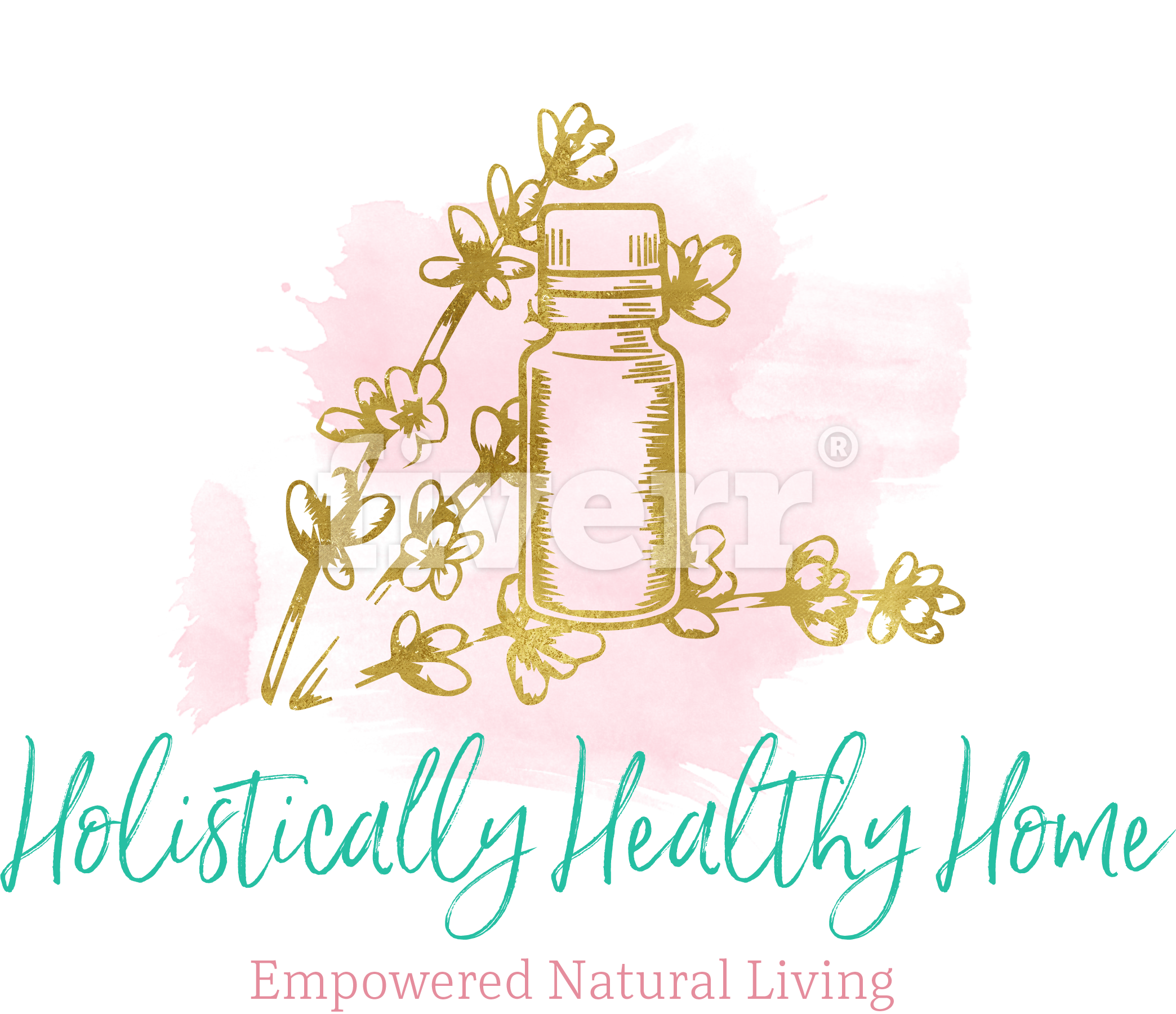 About holistically home the. Missions clipart healthy living