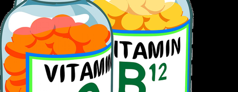 Pregnancy clipart prenatal vitamin. Vitamins infantrisk center during