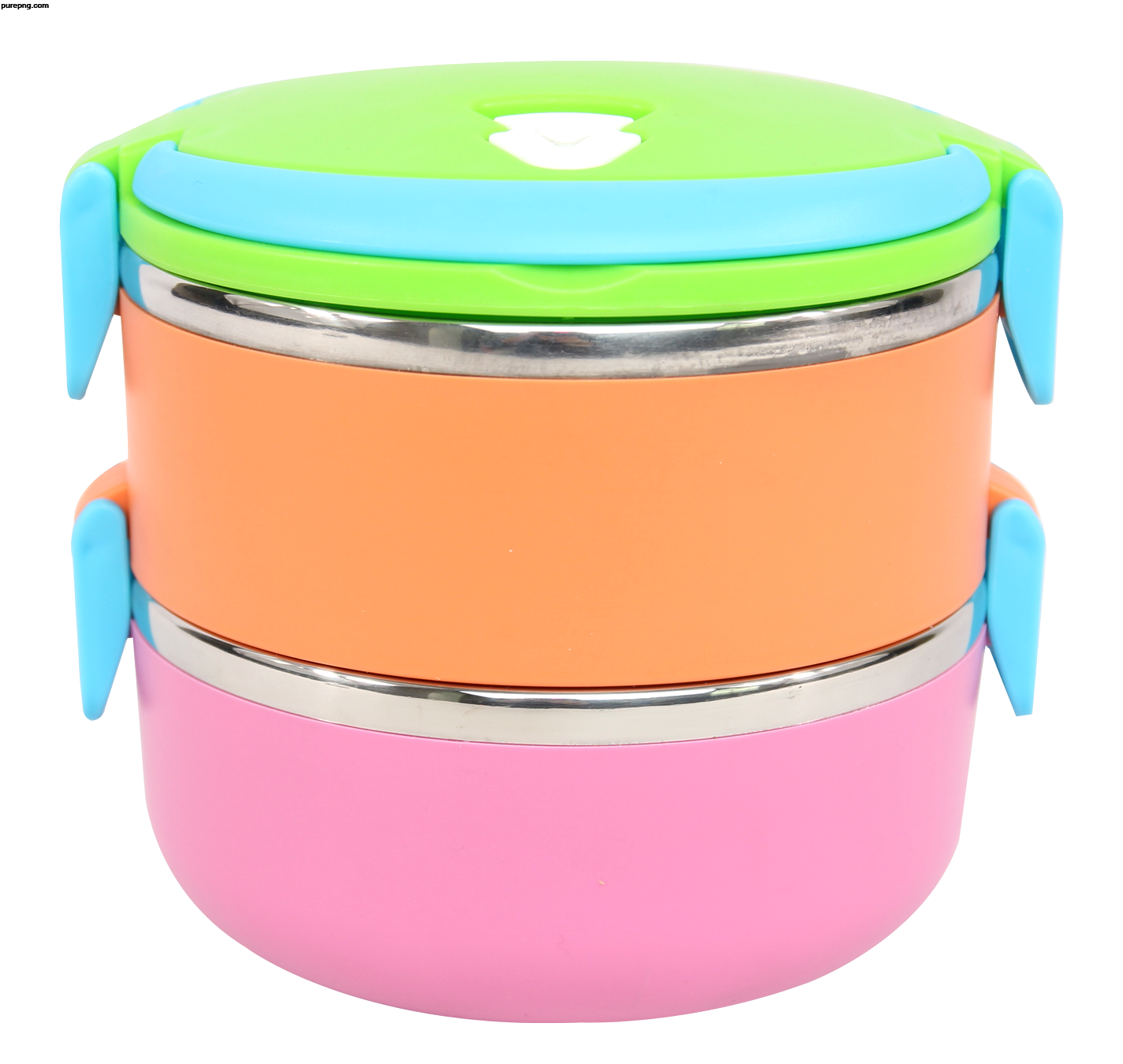 Lunch box clip art. Healthy clipart tiffin