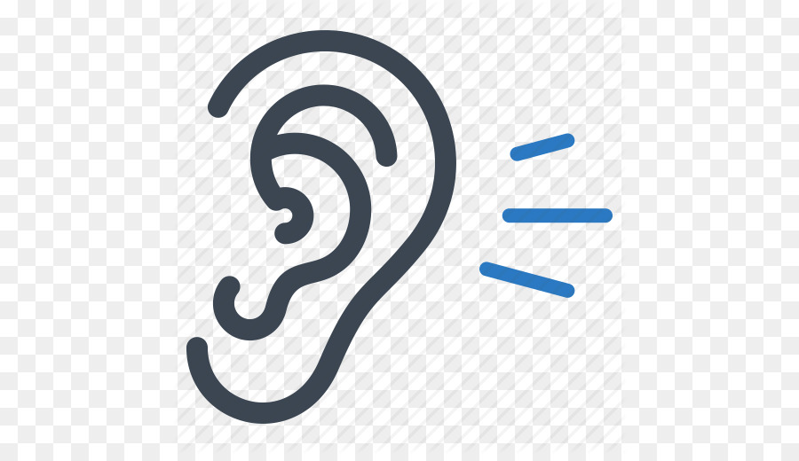 Hearing clipart. Computer icons clip art