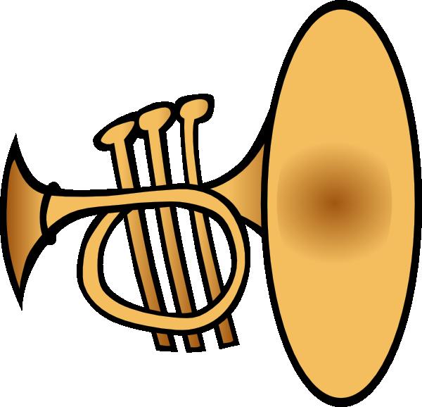Cartoon drawing at getdrawings. Musician clipart jazz trumpet