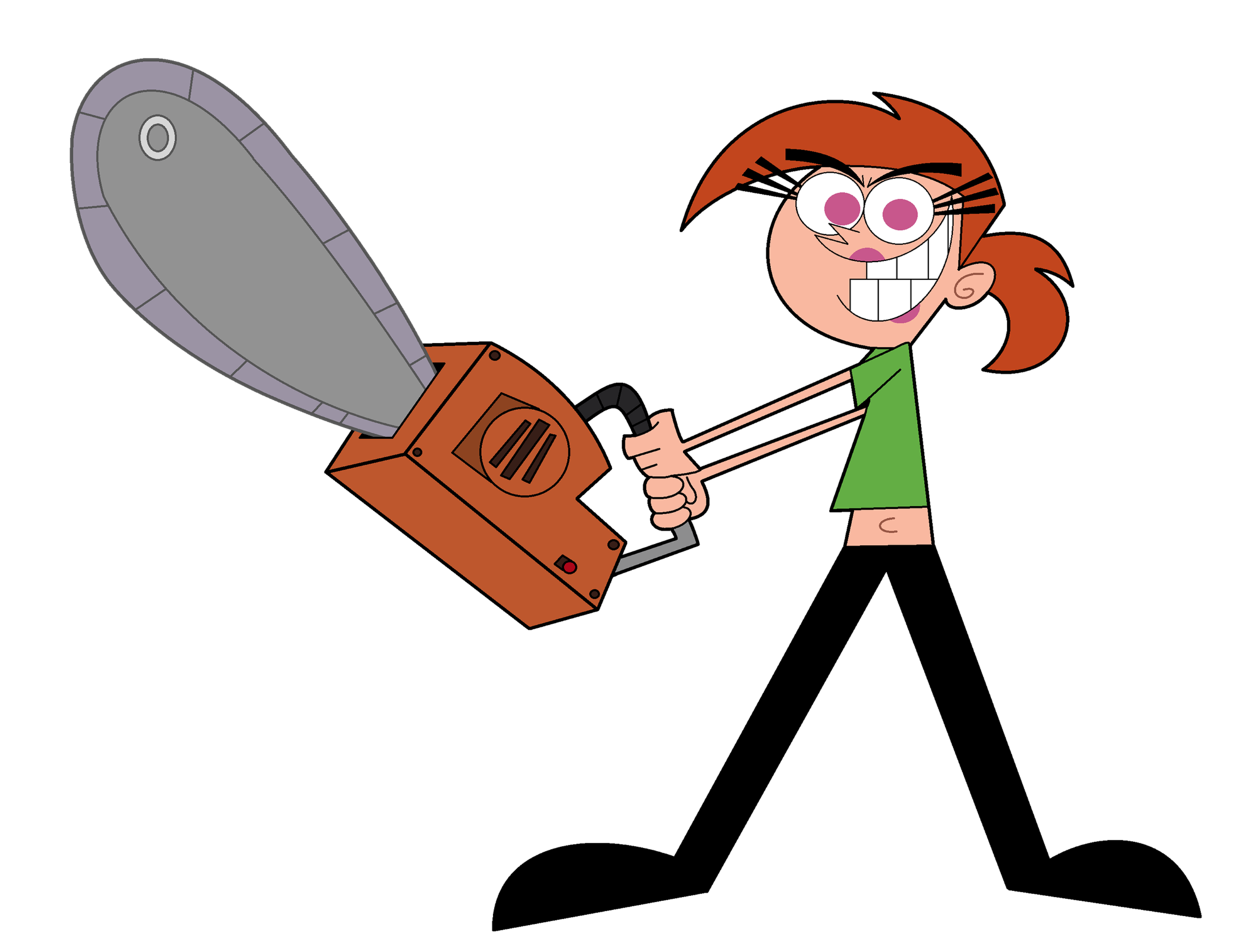 Vicky miller fairly odd. Yelling clipart bad leader