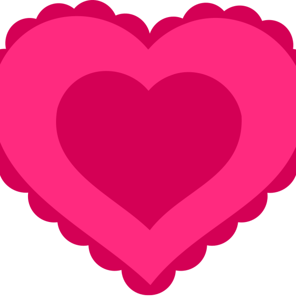 Heart balloon hatenylo com. Queen clipart hearts