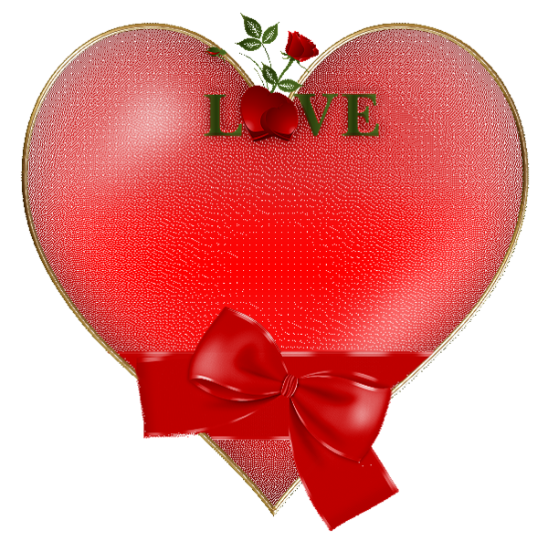Heart clipart food. Gallery hearts png add