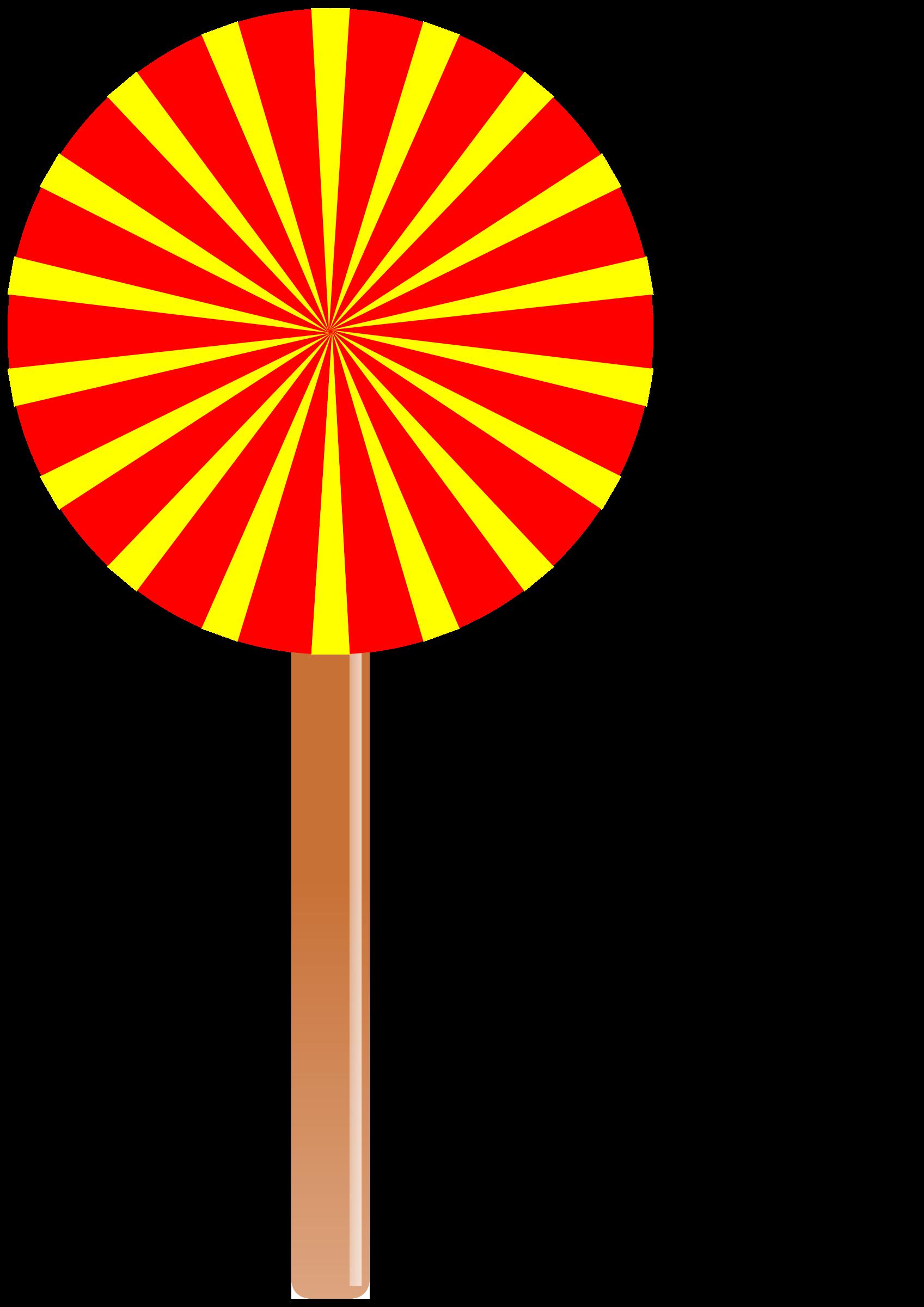 Clipartable com. Lollipop clipart clip art