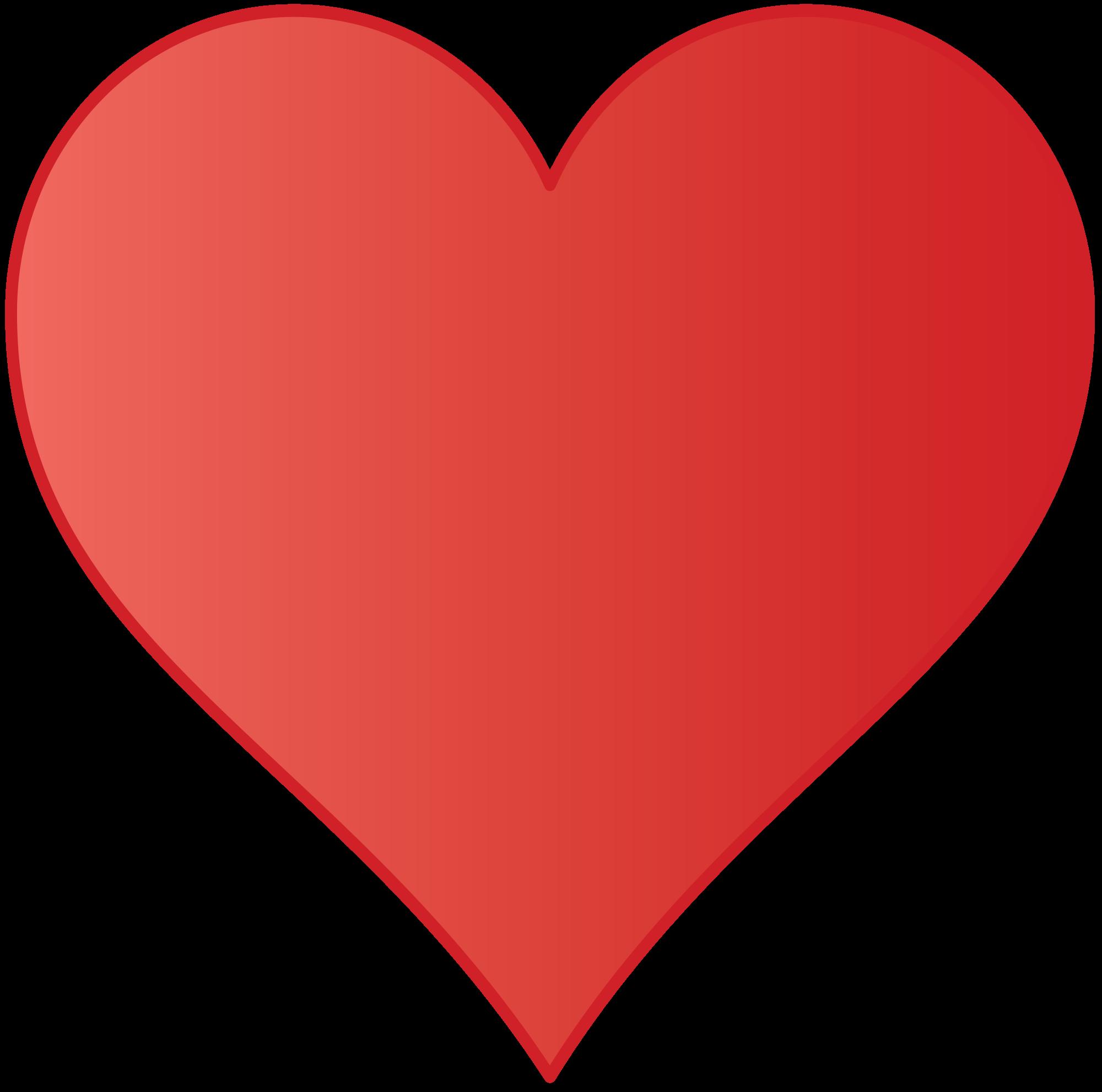 Hearts clipart man. Broken heart shop of