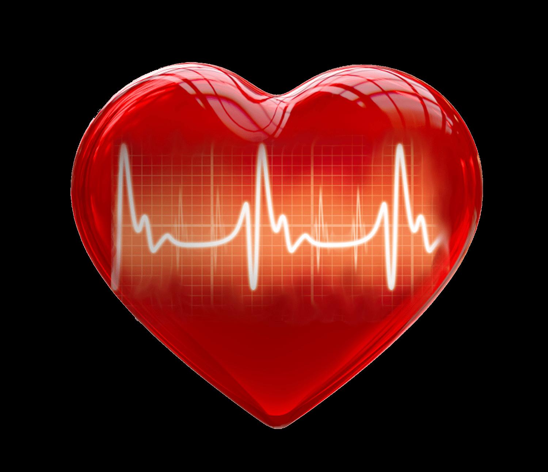 Heart clipart medical.  d computer graphics