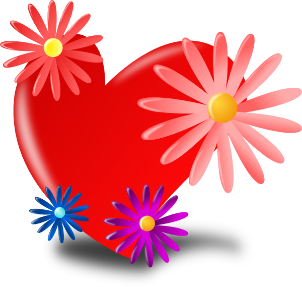 Mother icon clip art. Heart clipart mothers day