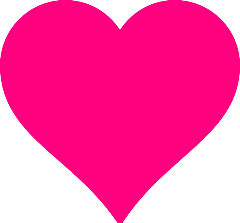 Heart clipart rope. Pink icon shop of