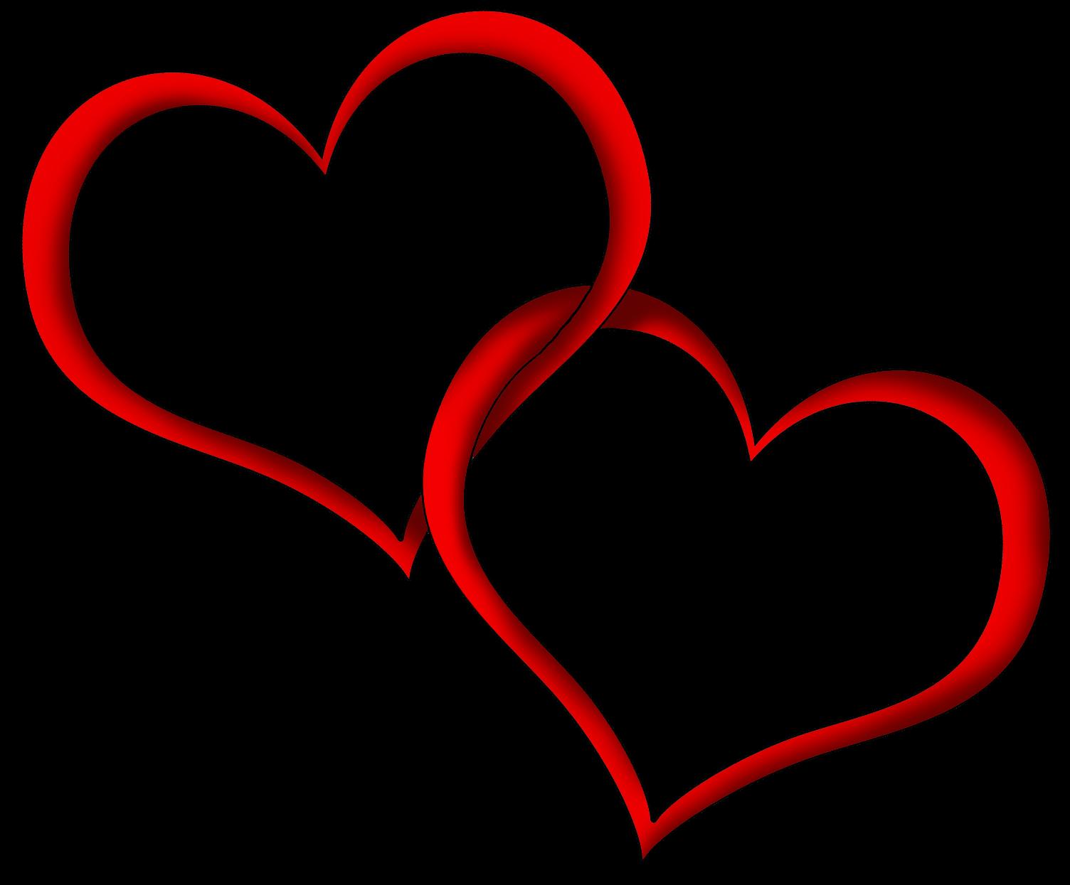 Heart clipart sign. Fotolip com rich image