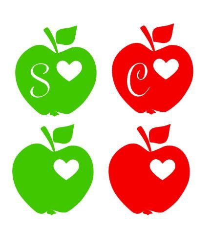Heart clipart teacher. Free cliparts download clip