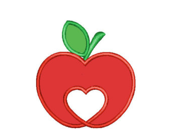 Free cliparts download clip. Heart clipart teacher