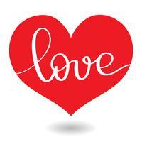 Heart clipart vector. Free art downloads