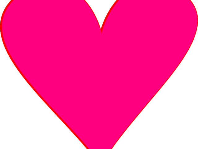 Free on dumielauxepices net. Heart clipart water