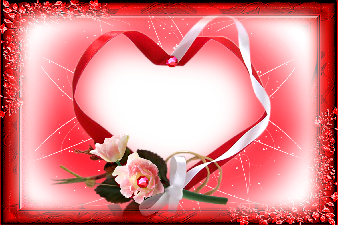 Images free download. Heart frame png