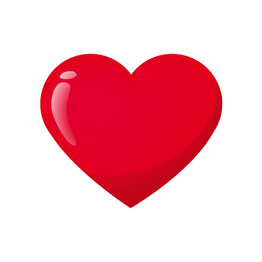 Image until dawn wiki. Heart icon png