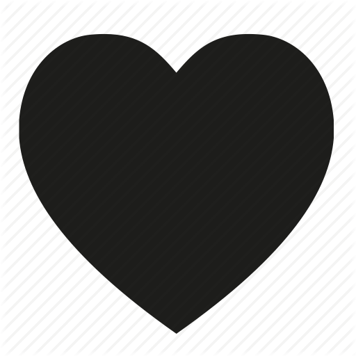 Minicons vote by webalys. Heart icon png