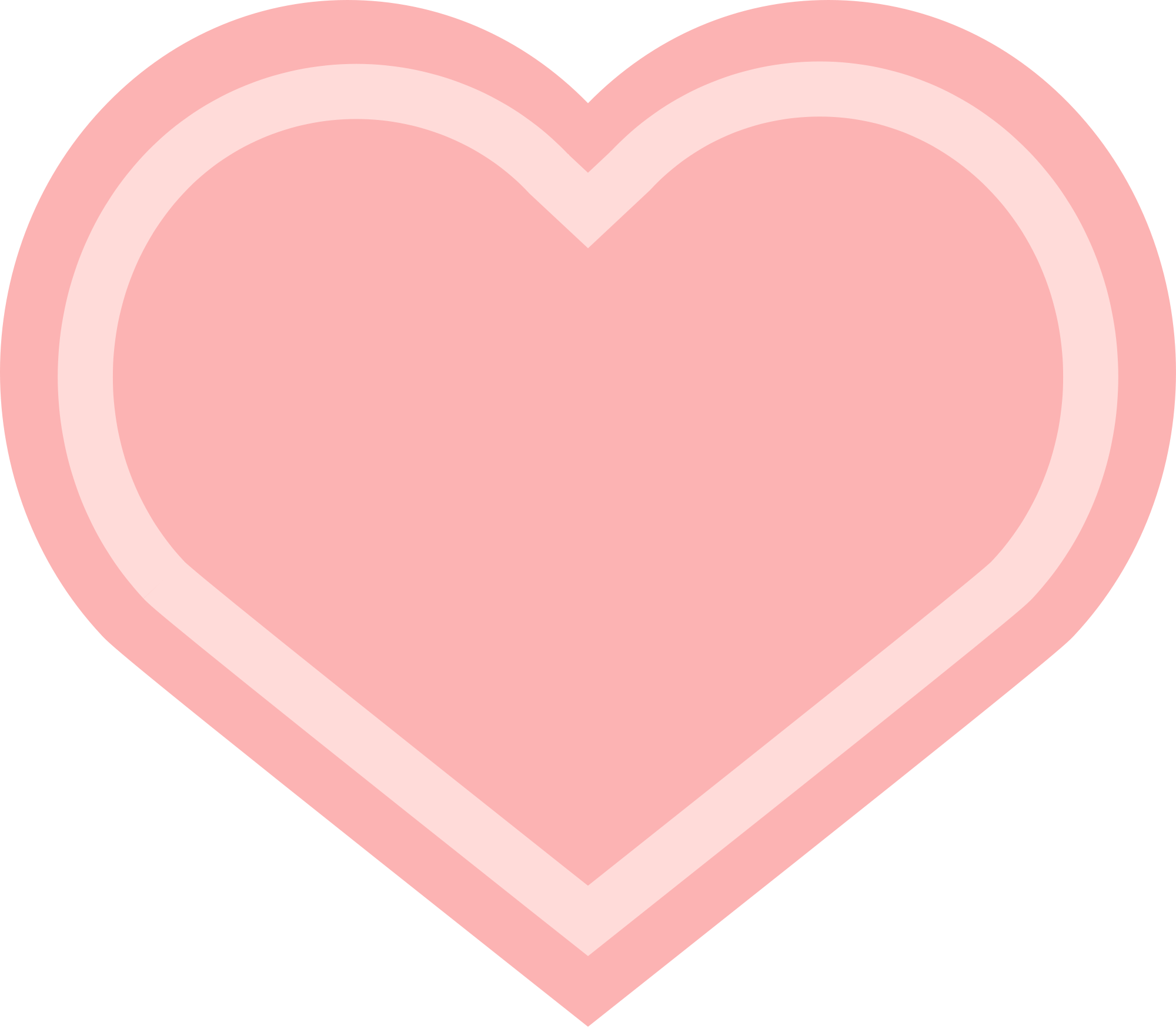 Heart icon png. File svg wikimedia commons