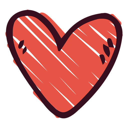 Heart icon svg vector. Hearts transparent png