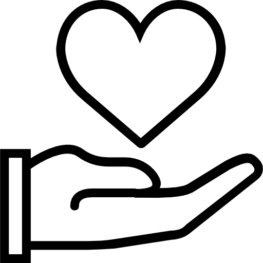 Heart icon png. Free shapes icons