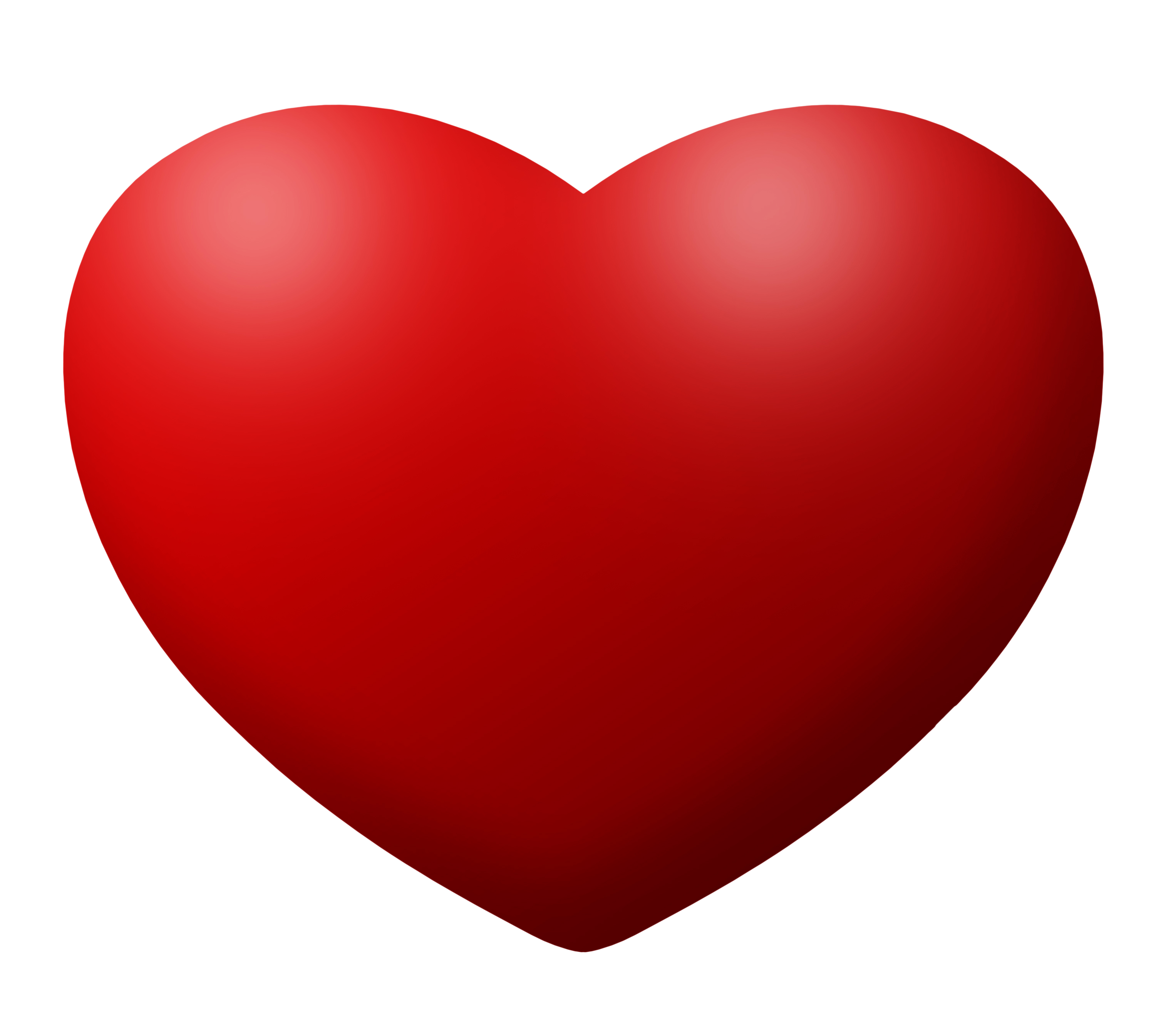 Free . Heart png images