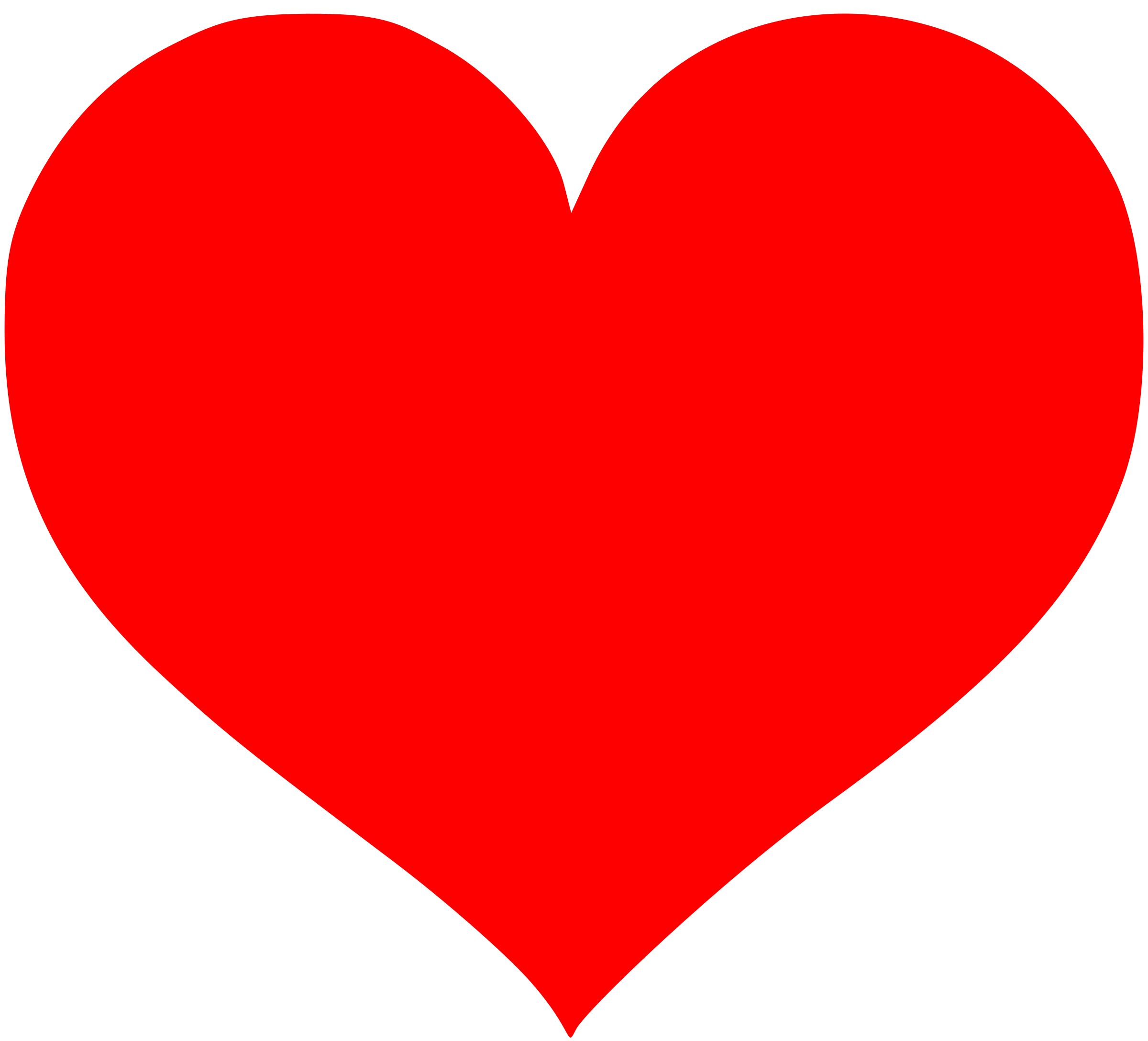 Logo transparent svg freebie. Heart vector png