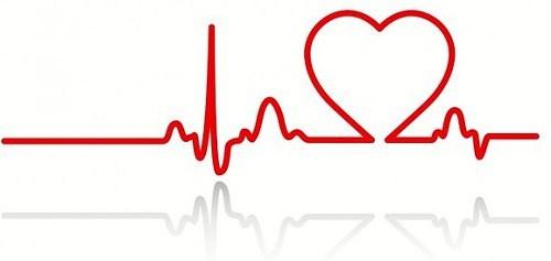 The of jesus heartbeatclipartclipartbestamaeunclipart. Heartbeat clipart
