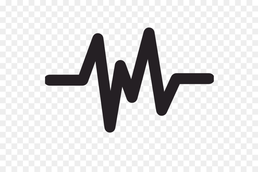 Heart rate clip art. Bean clipart pulse