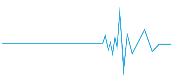 Free download best on. Heartbeat clipart blue