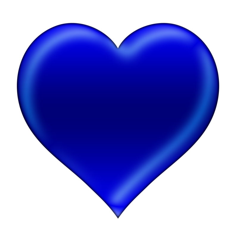 Heartbeat clipart blue. Heart png pinterest valentine