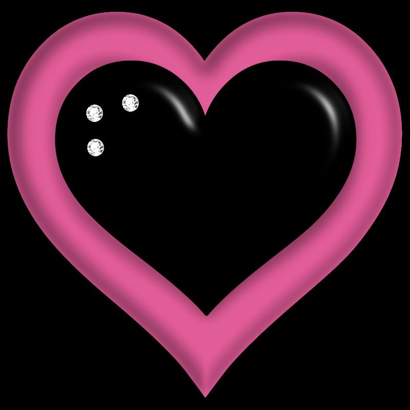 Lacarolita pb bunny heart. Heartbeat clipart camera