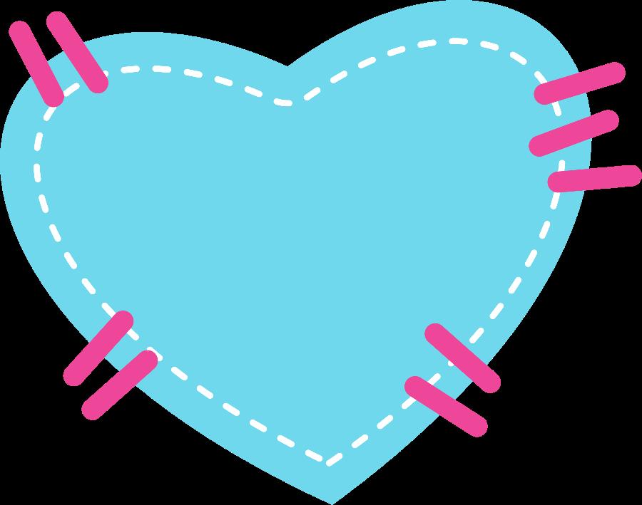 Heartbeat clipart camera. Minus say hello love